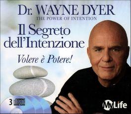 Il Segreto dell'Intenzione - 3 CD