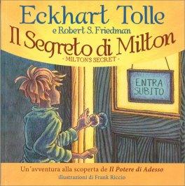 Il Segreto di Milton