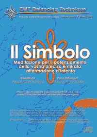 Macrolibrarsi - Il Simbolo - CD Audio