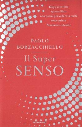 Il Super Senso