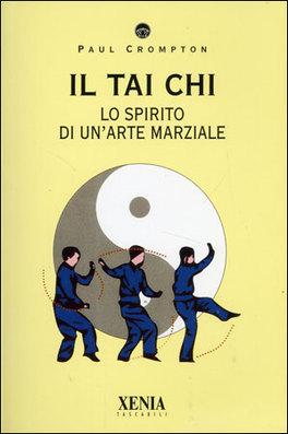 Macrolibrarsi - Il Tai Chi