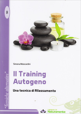 Macrolibrarsi - Il Training Autogeno