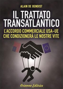Il Trattato Transatlantico