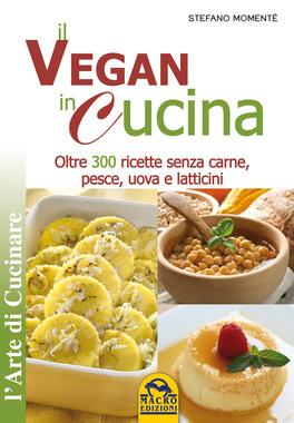 Il Vegan in Cucina
