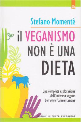 Regali di natale vegan e cruelty free