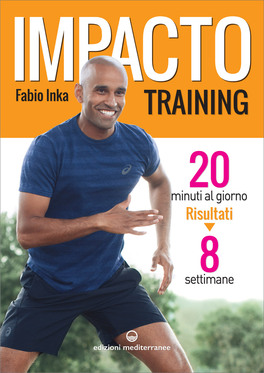 Macrolibrarsi - Impacto Training