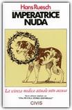 Imperatrice Nuda
