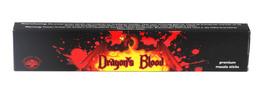Incensi Dragon Blood - Sangue di Drago
