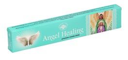 Incenso - Angeli della Guarigione - Angel Healing