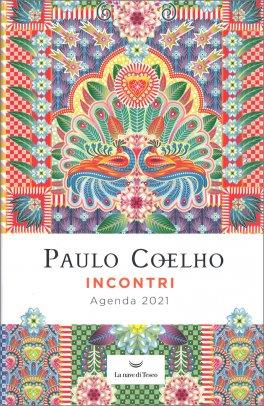Incontri - Agenda 2021