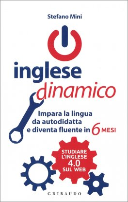 Inglese Dinamico
