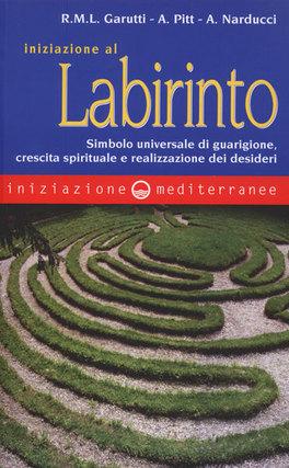 Iniziazione al Labirinto