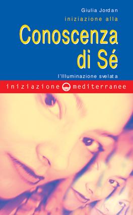Macrolibrarsi - Iniziazione alla conoscenza di Sé