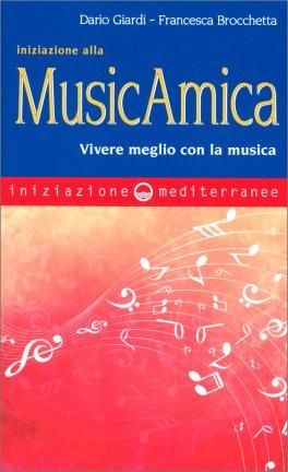 Iniziazione alla MusicAmica