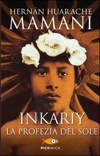 Inkariy