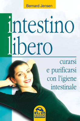 Intestino Libero