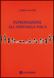 Macrolibrarsi - Introduzione all'Ashtanga Yoga