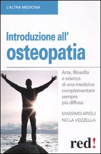 Introduzione all' Osteopatia