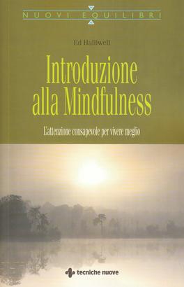 Introduzione alla Mindfulness