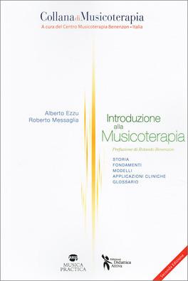 Macrolibrarsi - Introduzione alla Musicoterapia