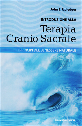 Macrolibrarsi - Introduzione alla Terapia Cranio Sacrale