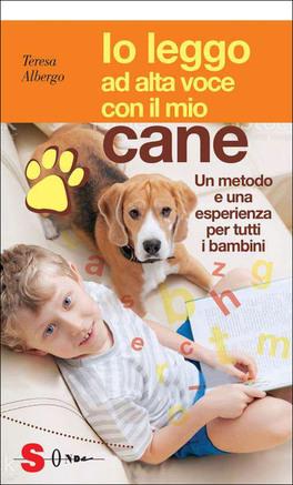 Io Leggo ad Alta Voce con il Mio Cane