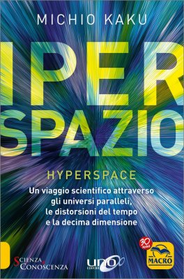Iperspazio - Hyperspace
