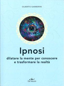 Macrolibrarsi - Ipnosi