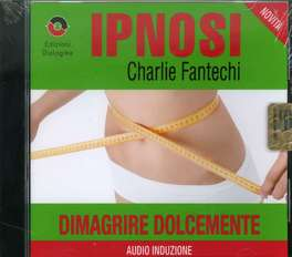 Ipnosi - Dimagrire Dolcemente