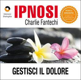 Ipnosi - Gestisci il Dolore