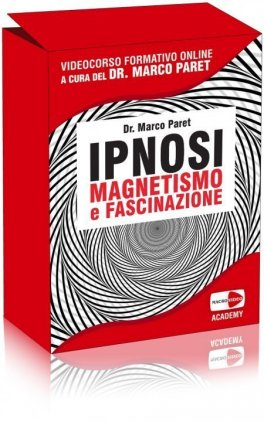 Video Download - Ipnosi, Magnetismo e Fascinazione