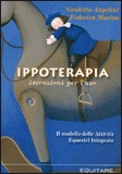 Macrolibrarsi - Ippoterapia