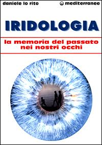 Macrolibrarsi - Iridologia