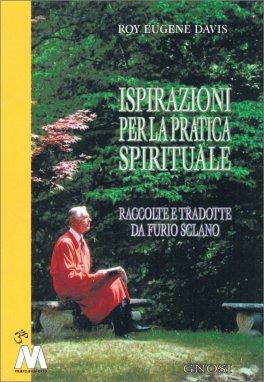 Ispirazioni per la Pratica Spirituale