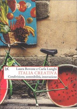 Italia Creativa