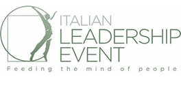 ITALIAN LEADERSHIP EVENT. Feeding The Mind of People