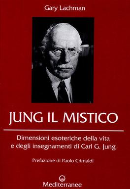 Jung il Mistico