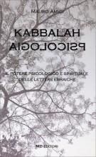 Kabbalah Psicologia