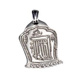 Gioiello Charms Kalachakra - Collezione Charm