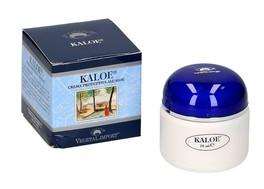 Kaloe - Crema Protettiva all'Aloe