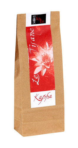 Kapha - Tisana