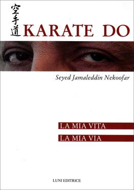 Macrolibrarsi - Karate Do
