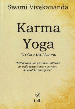 Macrolibrarsi - Karma Yoga