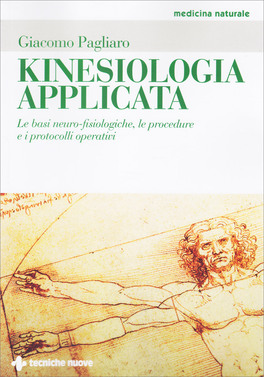 Macrolibrarsi - Kinesiologia Applicata