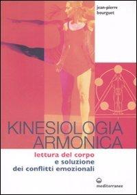 Macrolibrarsi - Kinesiologia Armonica