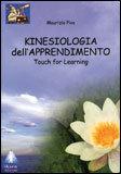 Macrolibrarsi - Kinesiologia dell'Apprendimento