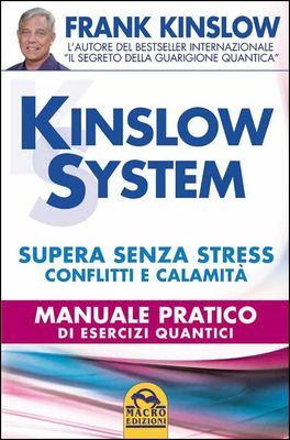 Macrolibrarsi - Kinslow System