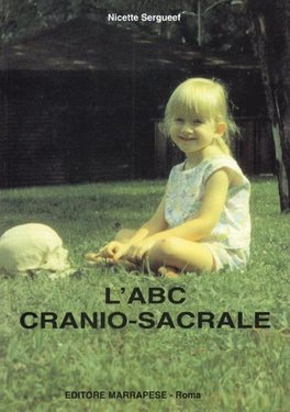 Macrolibrarsi - L'ABC Cranio-Sacrale