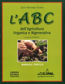 L'ABC dell'Agricoltura Organica e Rigenerativa