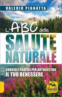 L'ABC della Salute Naturale